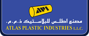 Atlas Plastic Industries LLC